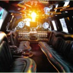 Scituate Excursion Limo Service