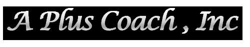 A Plus Coach