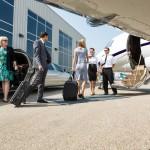 Airport Transportation Boston