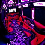 Plymouth County Party Bus Rentals
