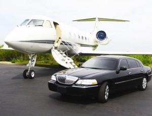 Airport Shuttle Worcester MA