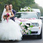 Wedding Limos Quincy