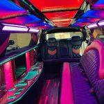 new-300-10-passenger-limo-interior